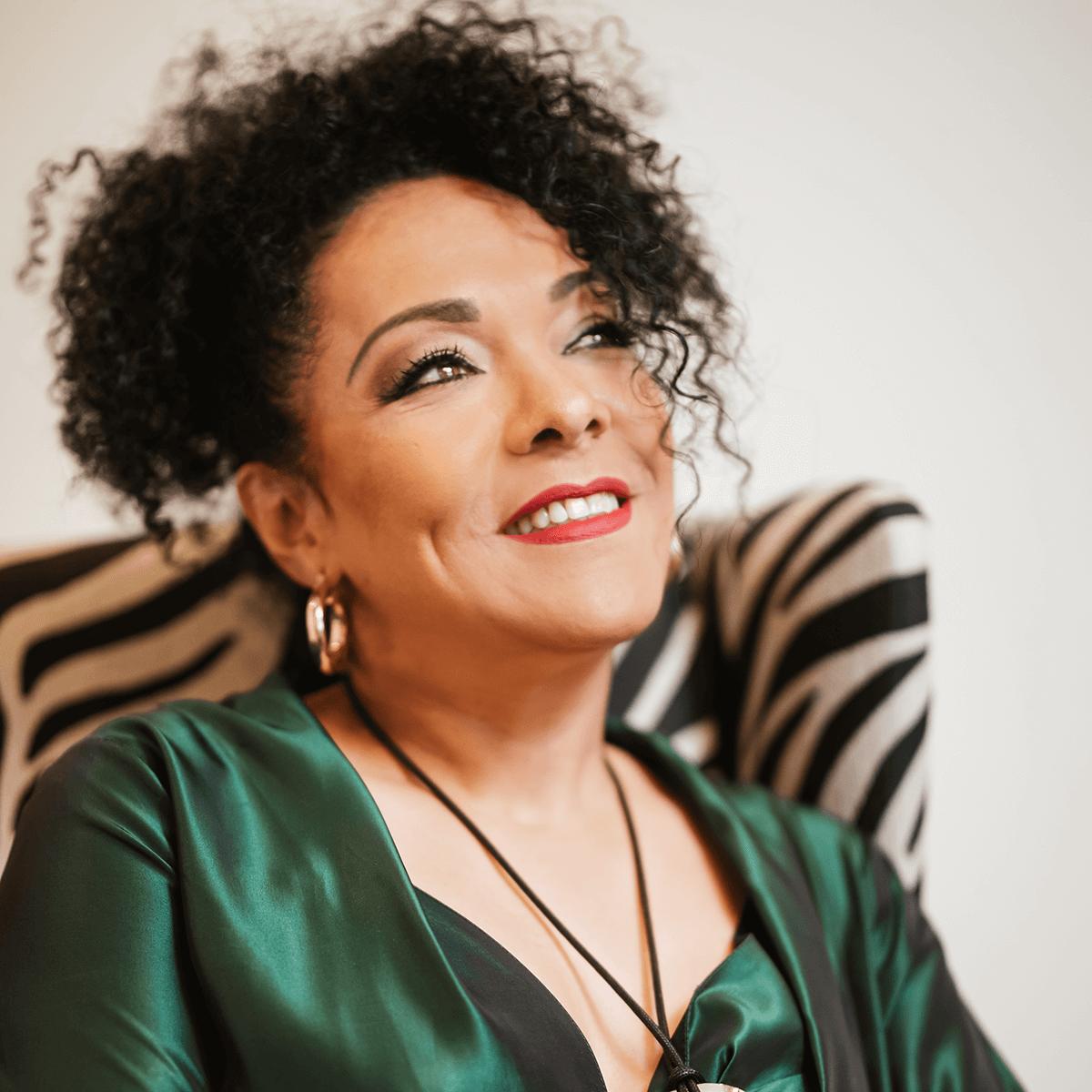 Sue Möltgen - Kosmetikexpertin Pulheim