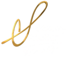 S Beauty Atelier in Pulheim: Logo
